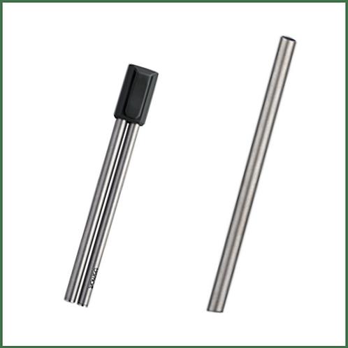 Esmart Titanium Basic Set