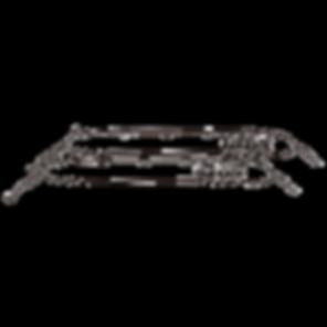 rack-line2.png