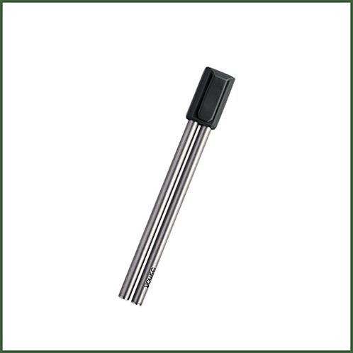 Esmart Titanium Chopsticks