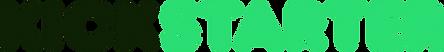 1280px-Kickstarter_logo.svg.png
