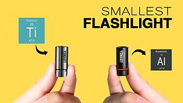 flashlight 1.0 image.png