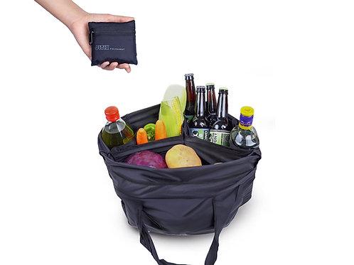 SuperCarrier Bag
