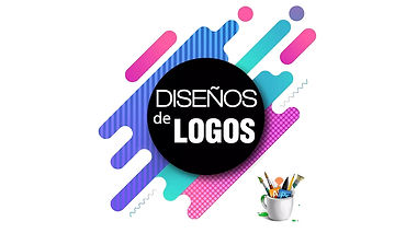 Diseño_logotipos.jpg