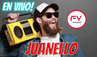 JUANELLO_edited.jpg