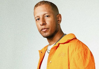 gawvi-spanish-language-album-noche-juven