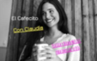 retrato-mujer-joven-sosteniendo-taza-caf