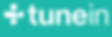 tunein-logo-1920x640.png
