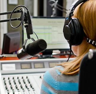 Entrevista-a-Sonia-Rujas-en-Radio-Club-F