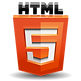 html5 (1)ggg.png