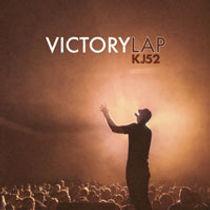 victorylap.jpg