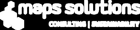 Logo MAPS Solutions-branco-EN.png