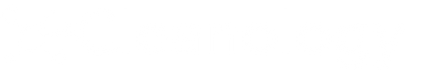 Cleanology Logo