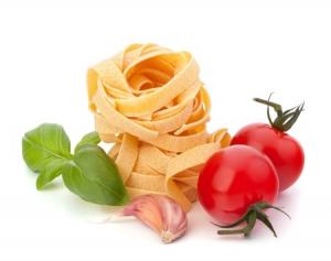 pasta-300x237.png