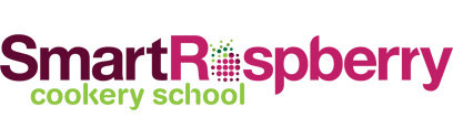 sm-logo2-new.png