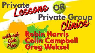 private tennis.jpg