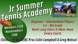 summer kid tennis clinic.jpg