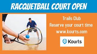 racquetballopen.jpg