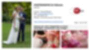 PHOTOGRAPHE MARIAGE AM PixL 2_2.jpg