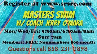 masters swim.jpg