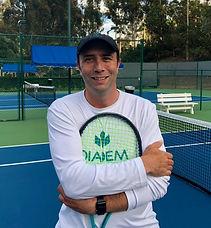 Greg Tennis.jpeg