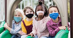 Kids mask 2.jpg