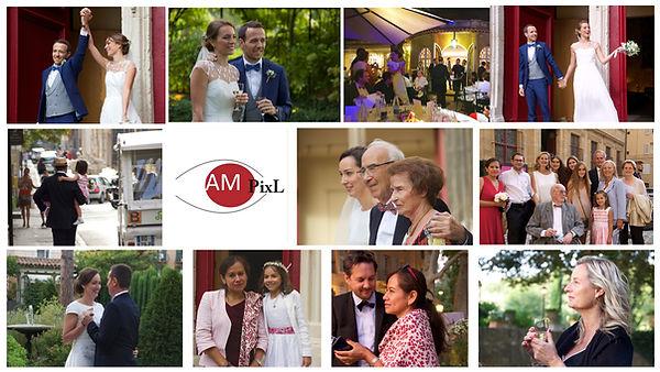PHOTOGRAPHE MARIAGE AM PixL 1_2.jpg