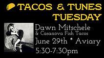 Tacos tunes.jpg