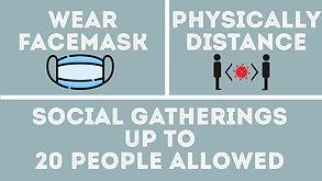 social gatherings of 20.jpg