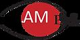 logo AM PixL transparent jo.png