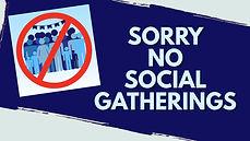 socialgathering2.jpg