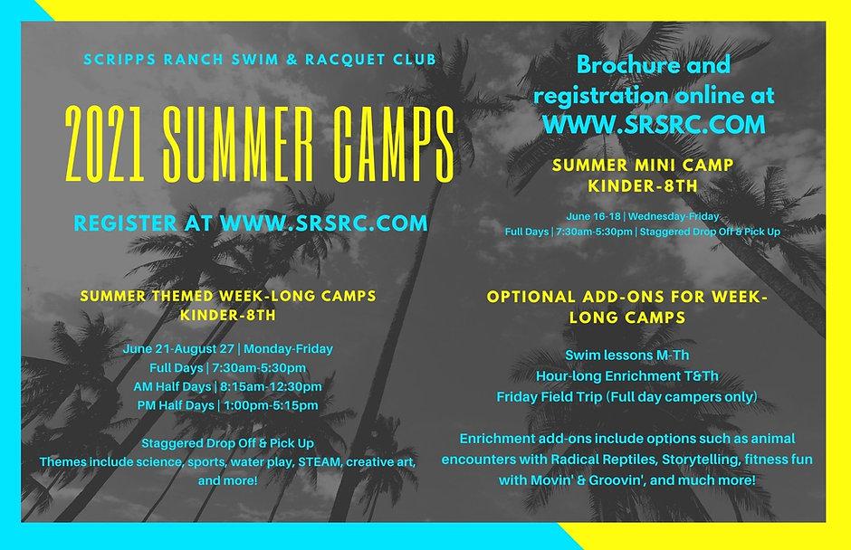 Amy summer camp TV flyer.jpg