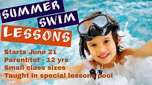 summer swim lessons.jpg