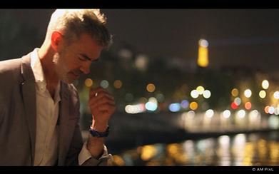 LE PONT DES LARMES avec Thierry Quéré - Photo AM PixL