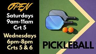 open pickleball.jpg