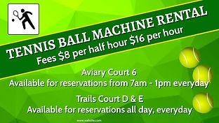 tennisballmachine.jpg