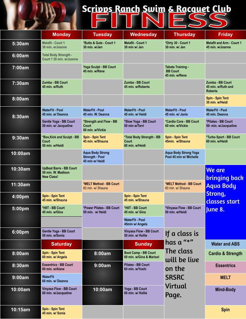 SRSRC Fitness Calendar MASTER.jpg