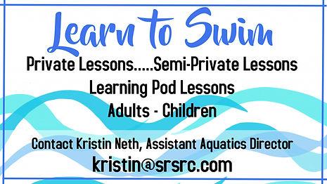 privateswimlesson.jpg