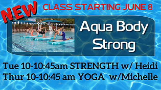 Aqua Body Strong.png