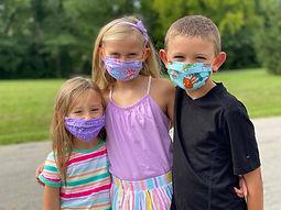 kids in masks.jpg