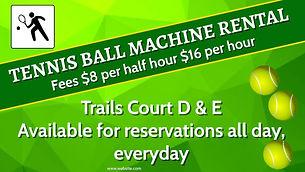 trails ball machine.jpg