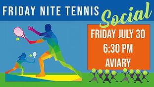 Tennis Social July.jpg