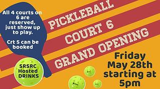 pickleball grand opening.jpg