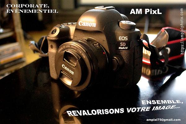 5D mark iv Copyright AM PixL.jpg