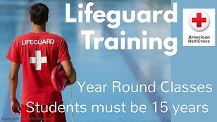 lifeguard training.jpg