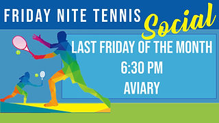 tennis social.jpg