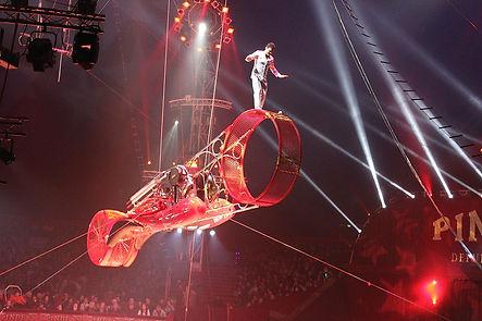 photographe spectacle clip concert AM PixL