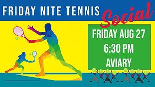 tennis social aug.jpg