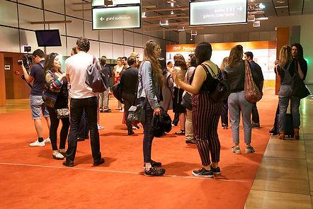 photographe evenementiel paris AM PIxL