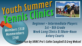 summer kid tennis clinic.jpg
