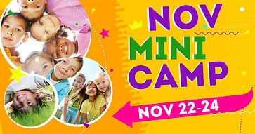 Nov minicamp.jpg